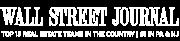 badge_wsj REV